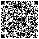 QR code with Talkeetna Alaskan Lodge contacts