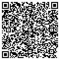 QR code with JCG Millenium Inc contacts