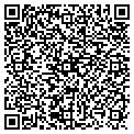 QR code with Gerwe Consultants Inc contacts