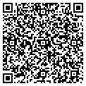 QR code with Pipe & Tobacco Shop contacts