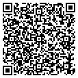 QR code with TTT Environmental contacts