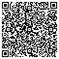 QR code with Investa Construction Group contacts