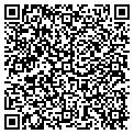 QR code with Ace Plastering & Drywall contacts