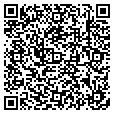 QR code with Vlps contacts