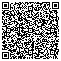 QR code with Kevin D Swisher Carpentry contacts