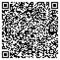 QR code with Suburban Cleaners contacts