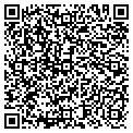 QR code with Cruz Construction Inc contacts