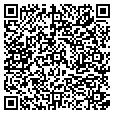 QR code with Carimusic Corp contacts