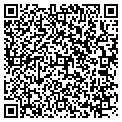 QR code with All Pro Irrigation Systems contacts