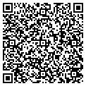 QR code with Majestic Sales Co contacts