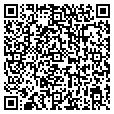 QR code with Charles H Leo contacts