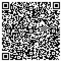 QR code with Patriot Plumbing Inc contacts