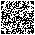 QR code with Topline Printing & Graphics contacts