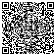QR code with Sunrise City contacts