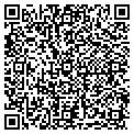 QR code with Christie Lites Florida contacts