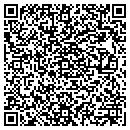 QR code with Hop Bo Chinese contacts