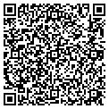 QR code with Aleutian Ww II Visitor Center contacts