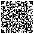 QR code with R L Rao MD contacts