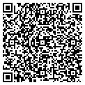 QR code with Merrill Self Storage contacts
