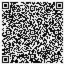QR code with West Of The Moon Books & More contacts