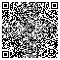 QR code with Airgas Purtian Medical contacts