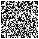QR code with Mendenhall Marine contacts