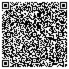 QR code with Miller Sprinkler Drainage Co contacts