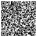 QR code with Cage contacts