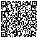 QR code with ERA Barnes Realty & Appraisal contacts