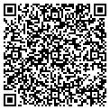 QR code with Cory Stoner Business Service contacts