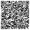 QR code with Five Fifteen Club contacts