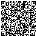 QR code with Fibers By Edidin contacts