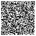 QR code with Joffreys Coffee & Tea contacts