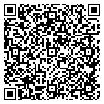 QR code with Hot Topic Store contacts