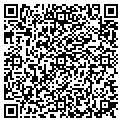 QR code with Pattisons Janitorial Services contacts