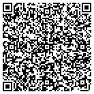 QR code with Georges Family Upholstering contacts