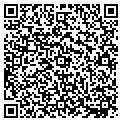 QR code with Wiebelt Dick Used Cars contacts