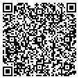 QR code with AAA Dent contacts
