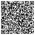 QR code with L & P Ceramics Inc contacts