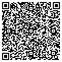 QR code with Big Needle Inc contacts