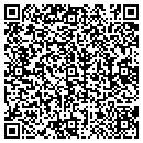 QR code with BOAT BLOSSUMS WHOLESALE FLORIS contacts