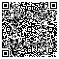 QR code with Bill Clanton Construction Co L contacts