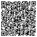 QR code with Gardner Gutters contacts