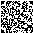 QR code with Easy Cash contacts