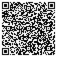 QR code with Boondocks Lodge contacts