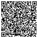 QR code with Orange Blossom Developers Inc contacts