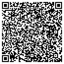 QR code with FL Agency For Hlth Care Area 2 contacts