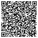 QR code with Dixie Security Locksmith contacts