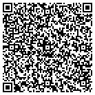 QR code with Clive's Fishing Guide Service contacts