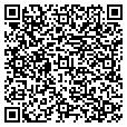 QR code with Midnight Mine contacts